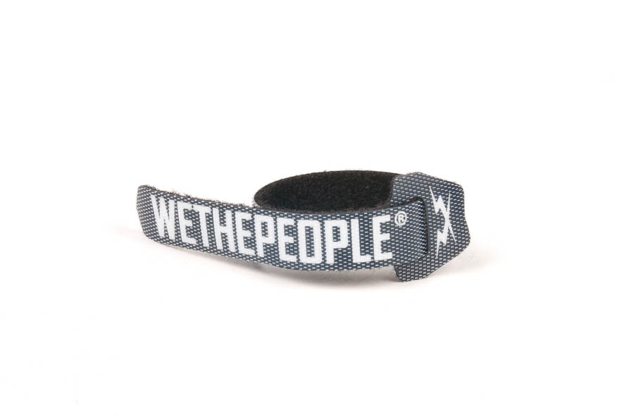 WTP_Velcro_Cable_Strap.jpg