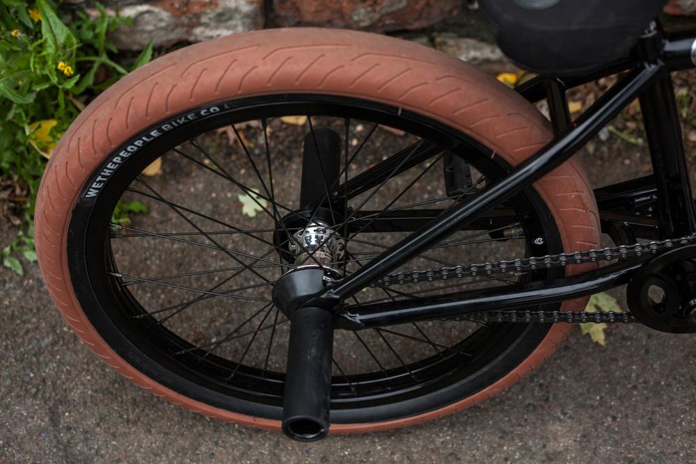 back-wheel.jpg