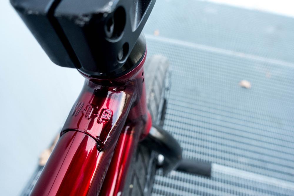 dima-bikecheck-15.jpg