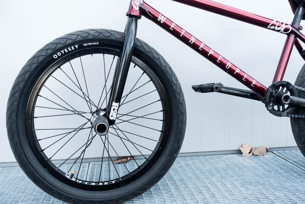 dima-bikecheck-12.jpg
