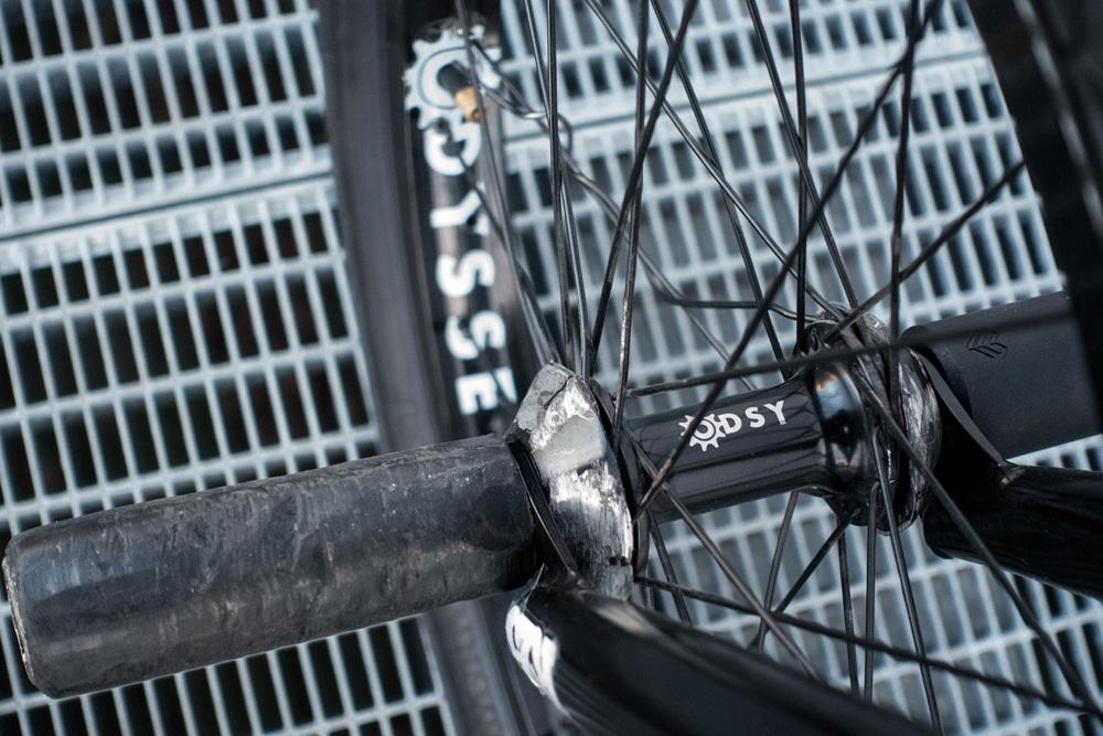 dima-bikecheck-7.jpg