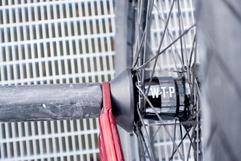dima-bikecheck-14.jpg