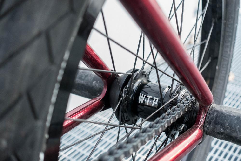 dima-bikecheck-4.jpg