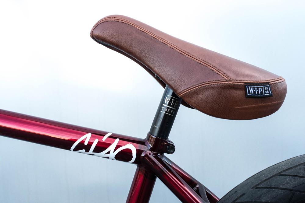 dima-bikecheck-9.jpg