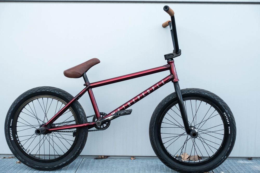 dima-bikecheck-13.jpg