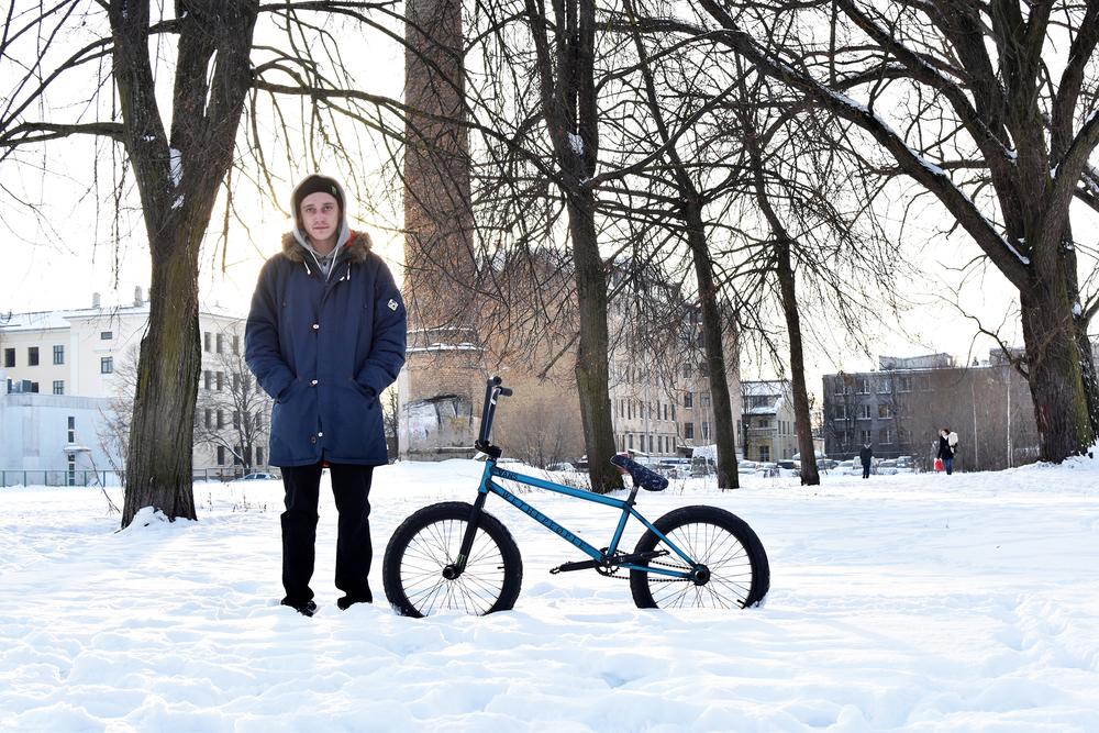 bike___.jpg