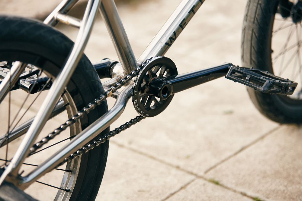 Mikes-bike-7.jpg