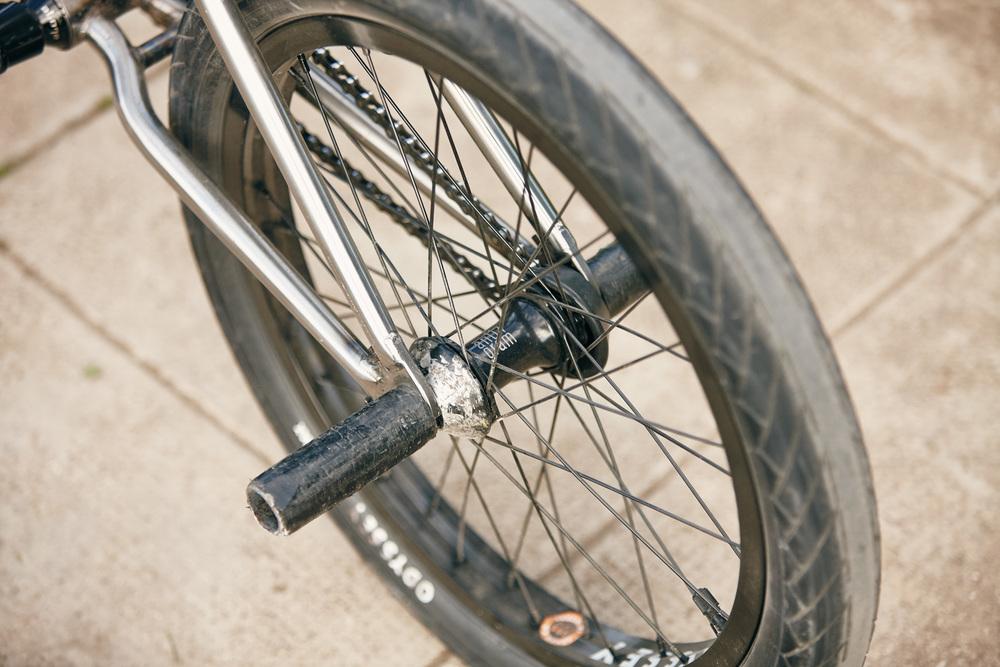 Mikes-bike-8.jpg