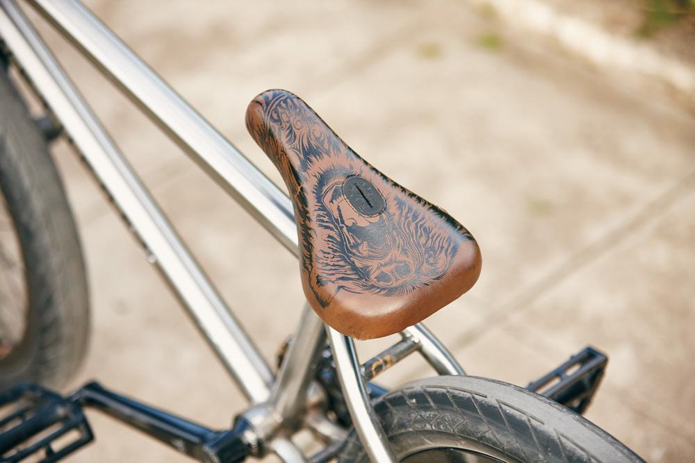 Mikes-bike-1.jpg