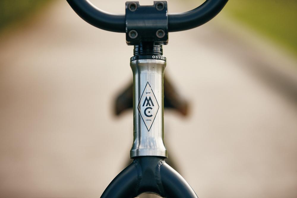 Mikes-bike-9.jpg