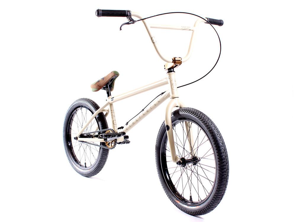 kunstform-wethepeople-patrol-bike-1.jpg