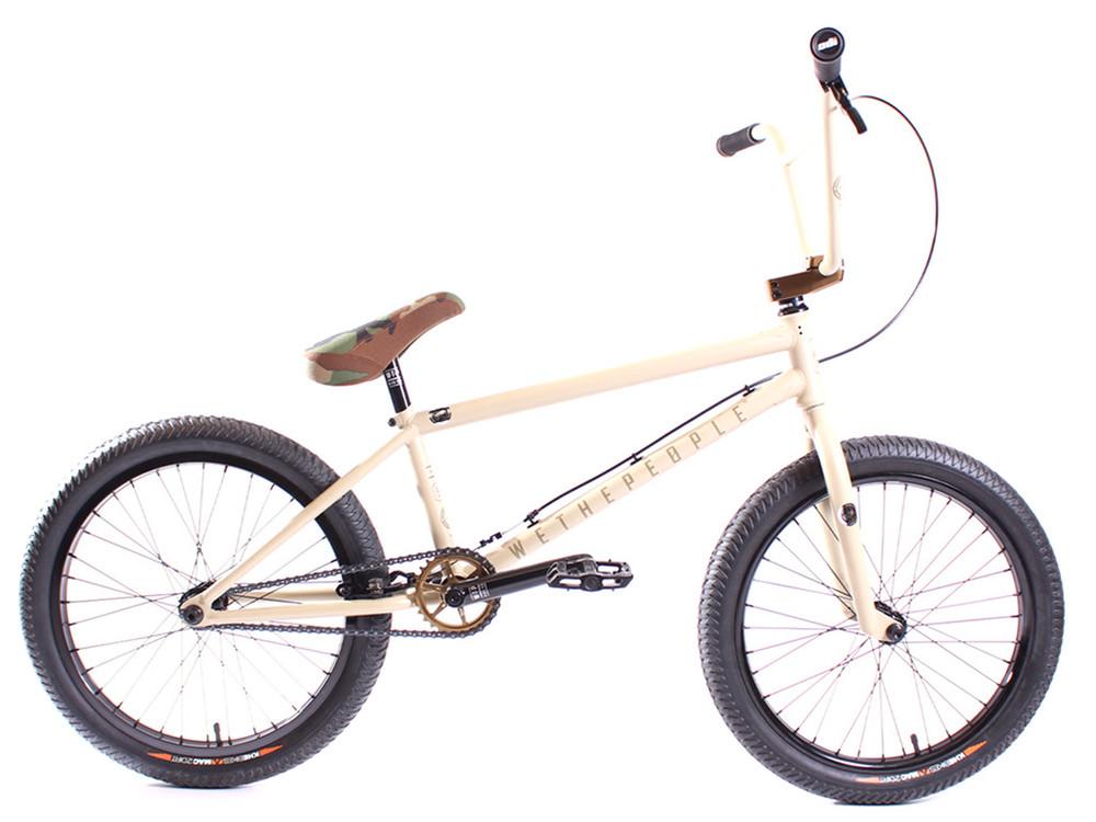 kunstform-wethepeople-patrol-bike-2.jpg