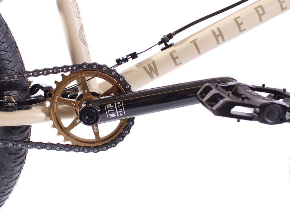 kunstform-wethepeople-patrol-bike-3.jpg