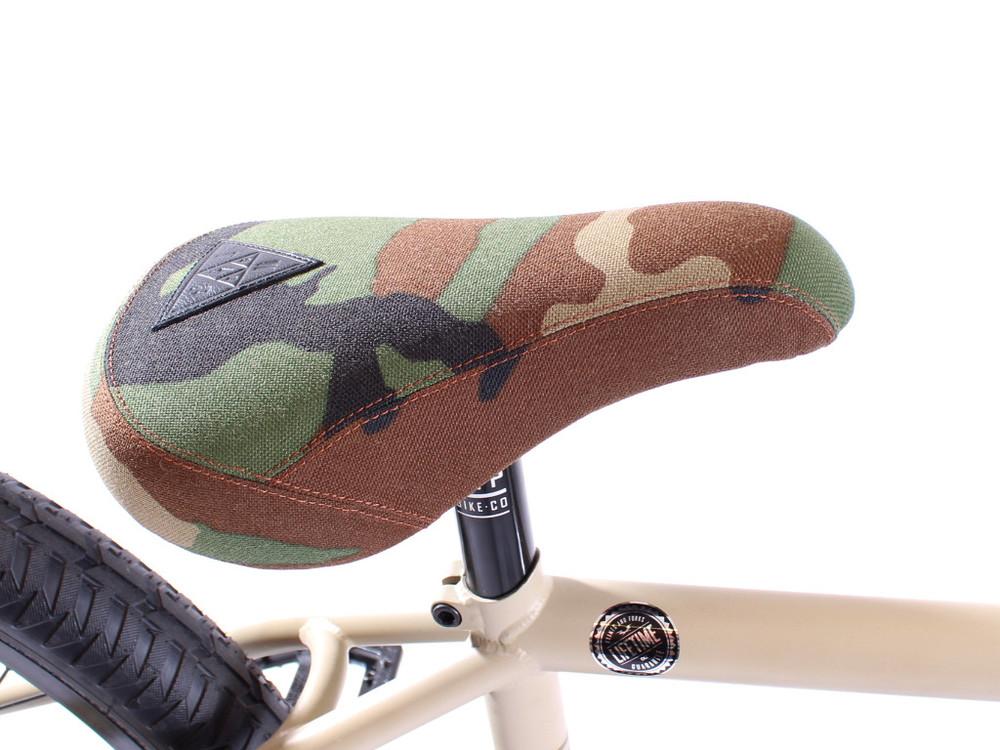 kunstform-wethepeople-patrol-bike-4.jpg