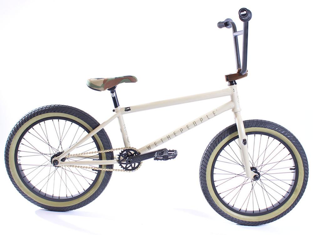 kunstform-wethepeople-patrol-bike2-1.jpg