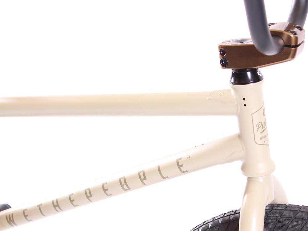 kunstform-wethepeople-patrol-bike2-4.jpg