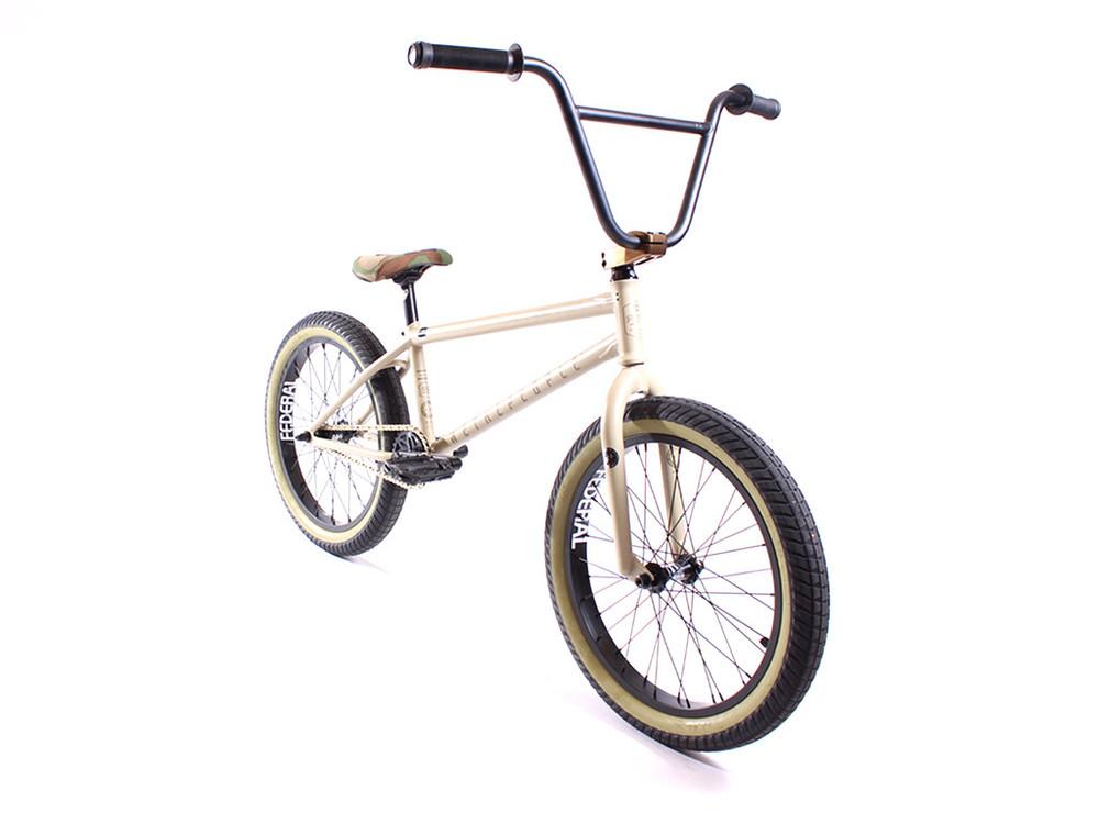 kunstform-wethepeople-patrol-bike2-5.jpg