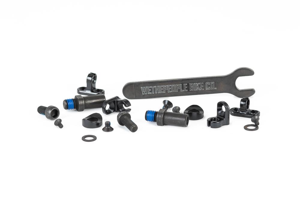 wtp_brake_spare_parts_01.jpg
