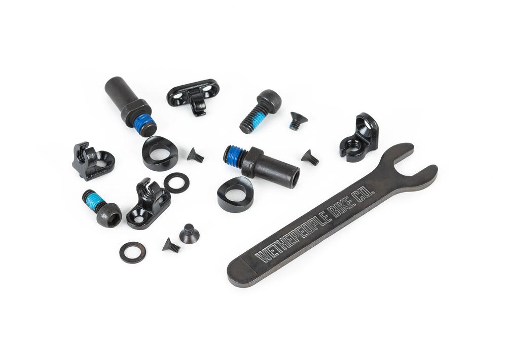 wtp_brake_spare_parts_02.jpg