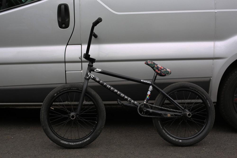 D91B6235_Bikecheck.jpg
