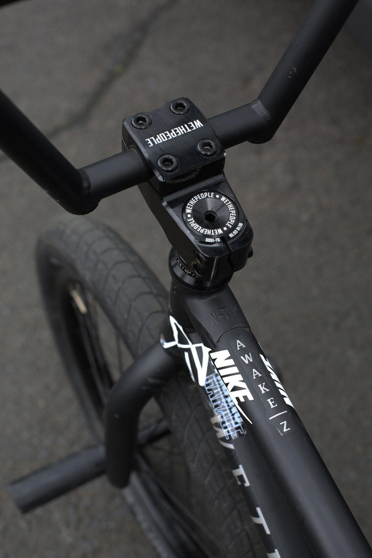 D91B6236_Bikecheck.jpg
