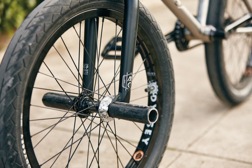 Mikes-bike-3.jpg
