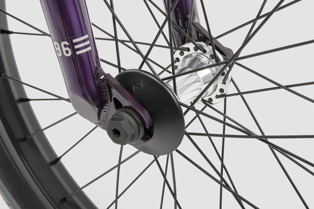 WTP_2017_bmx-zodiac purple01.jpg
