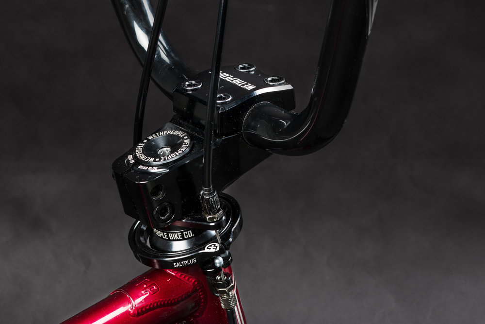 Paul_Thoelen_bike_details_05.jpg