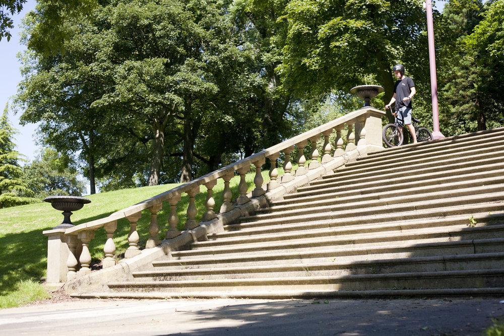 Stairs-Look.jpg