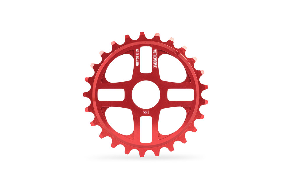 WTP_2017_4star_sprocket_red_02.jpg