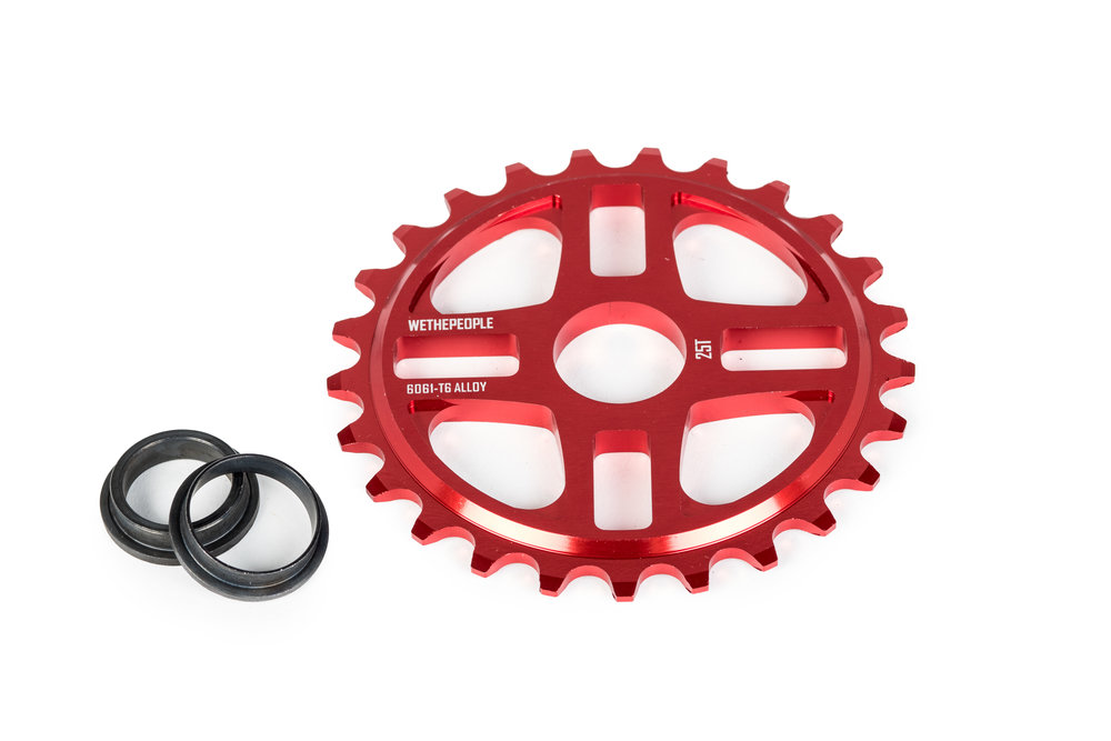 WTP_2017_4star_sprocket_red_01.jpg