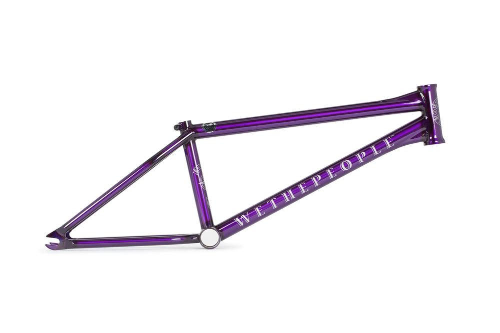 WTP_frames_Battleship_trans_purple_01.jpg