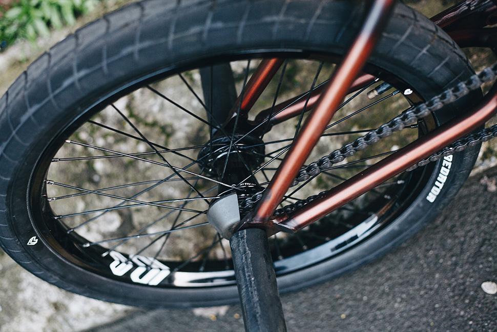 Jordan_BikeCheck_013.jpg