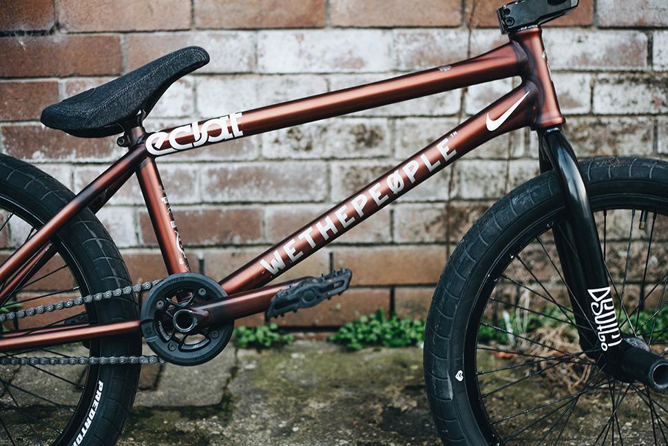 Jordan_BikeCheck_010.jpg