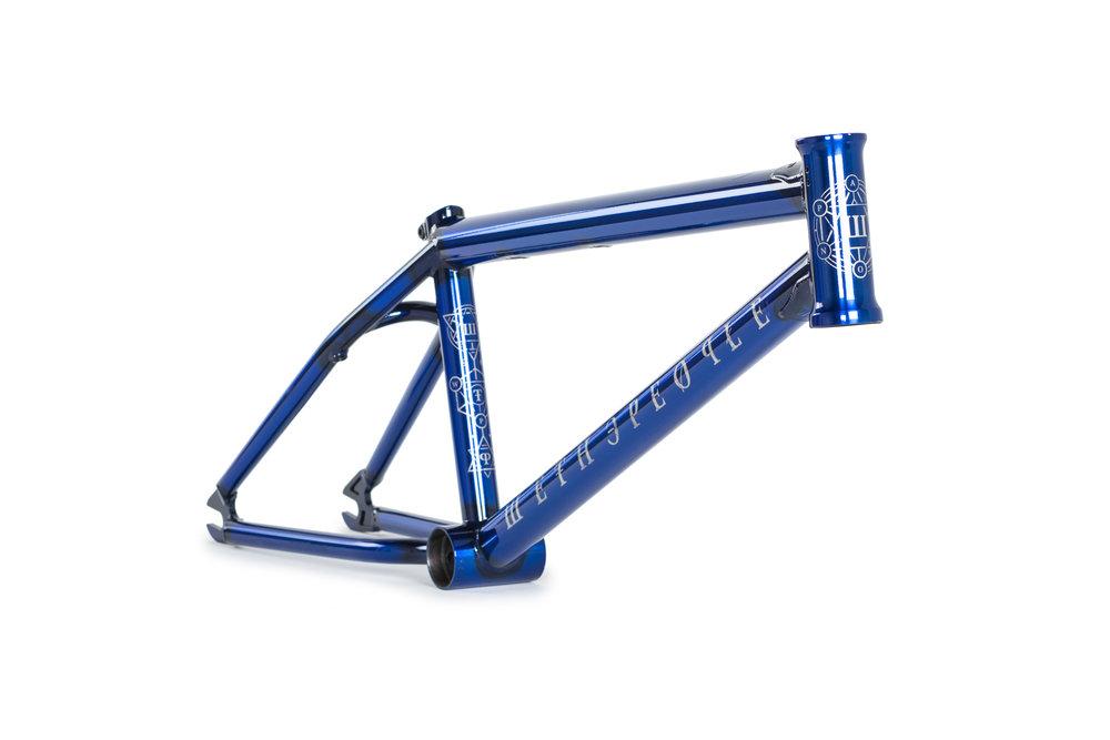 WTP_frames_Patron_blue_02.jpg