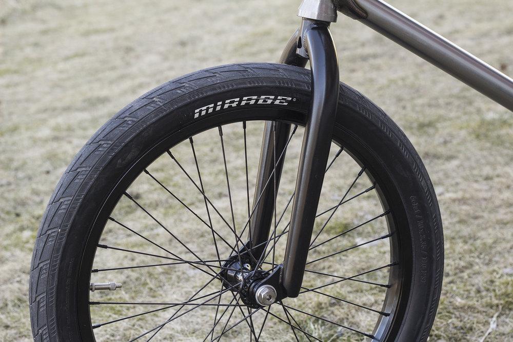 Mike_Revolver_bikecheck_detail_03.jpg