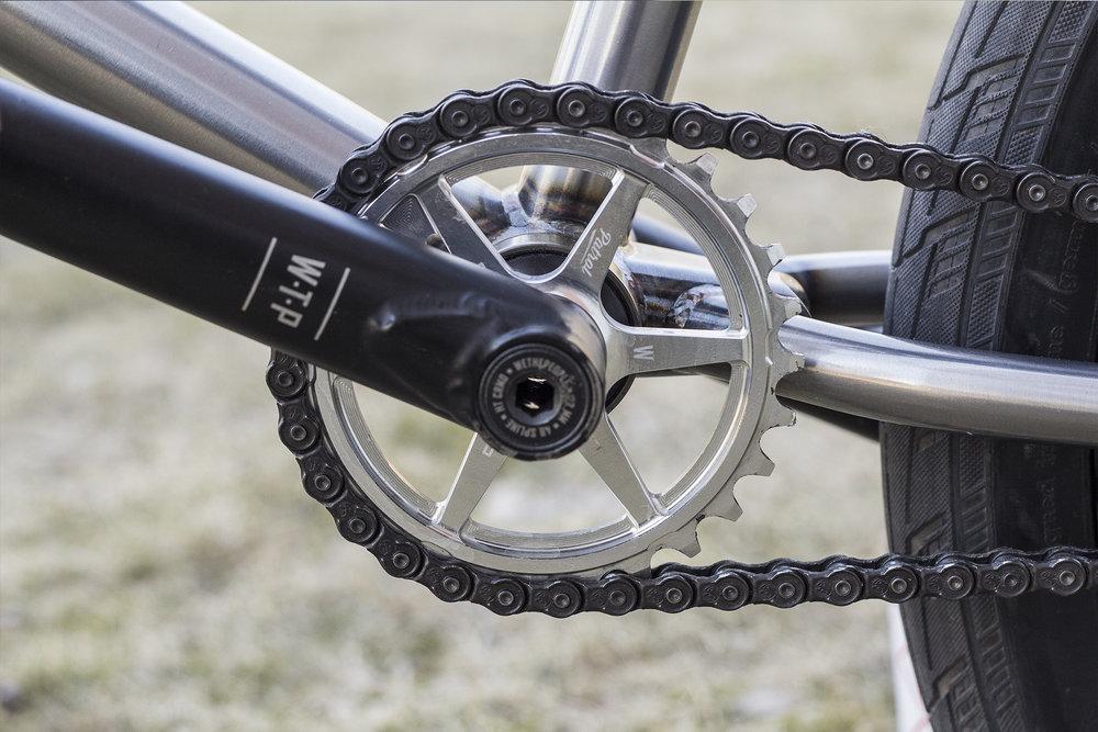 Mike_Revolver_bikecheck_detail_08.jpg