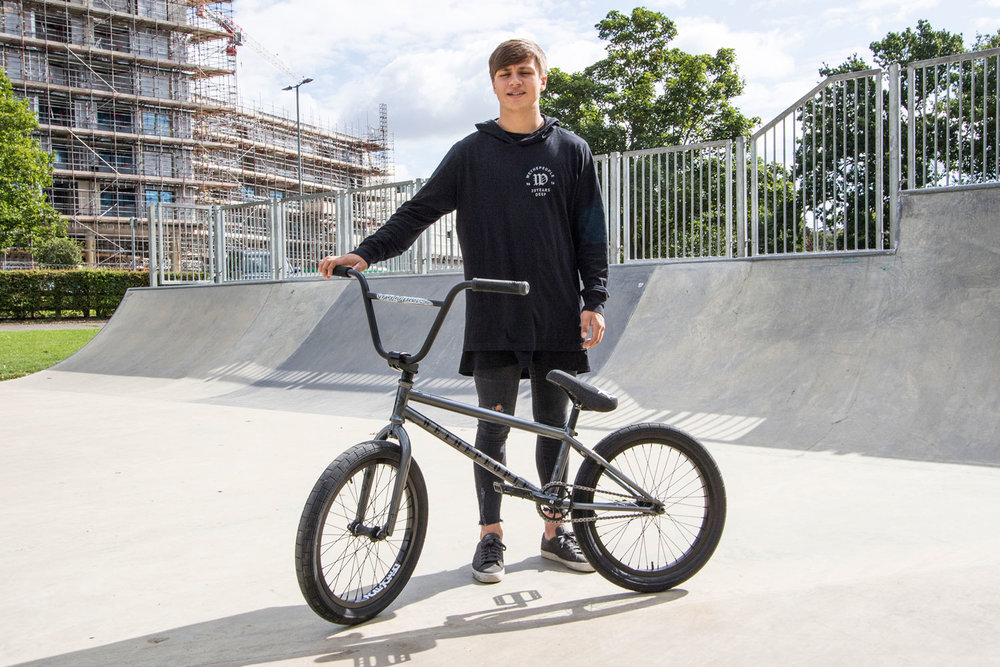 JackM_Bike_LR.jpg