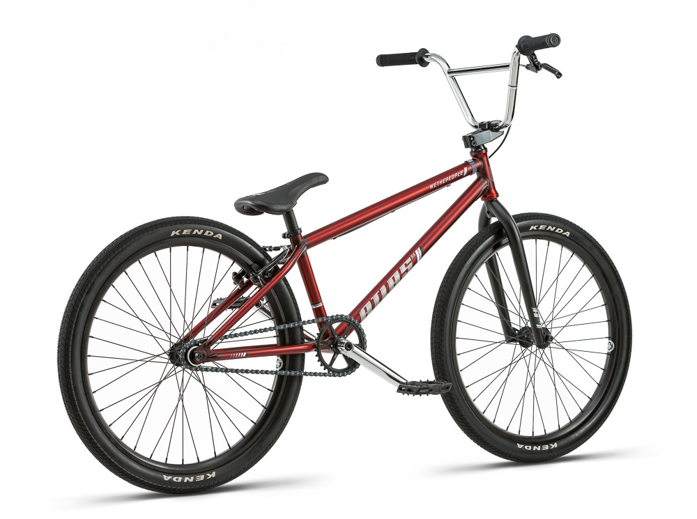 wethepeople-2018-ATLAS-matt translucent red-45_rear.jpg