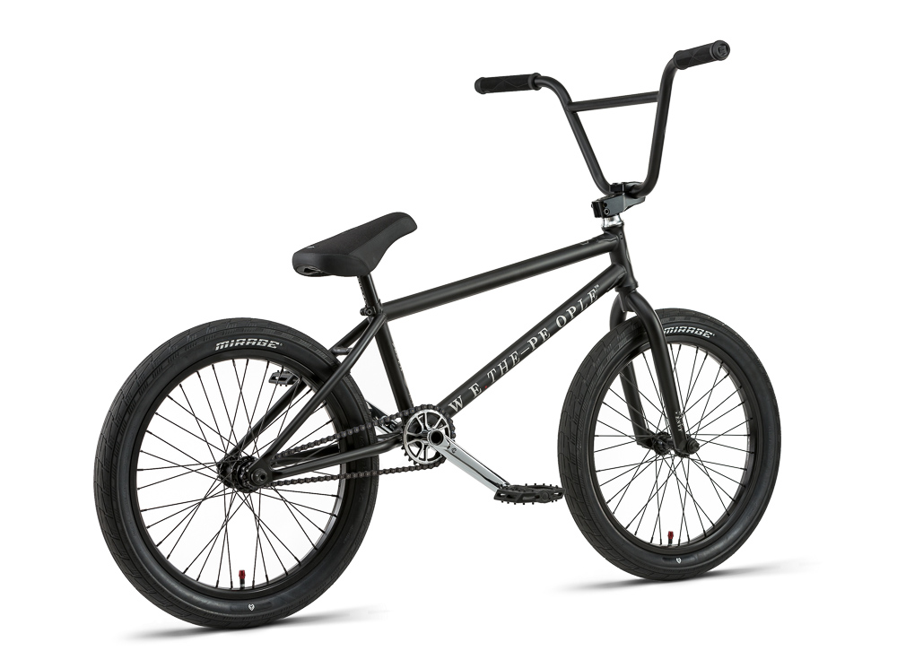 wethepeople-2018-ENVY-cassette-matt black_45_rear.jpg