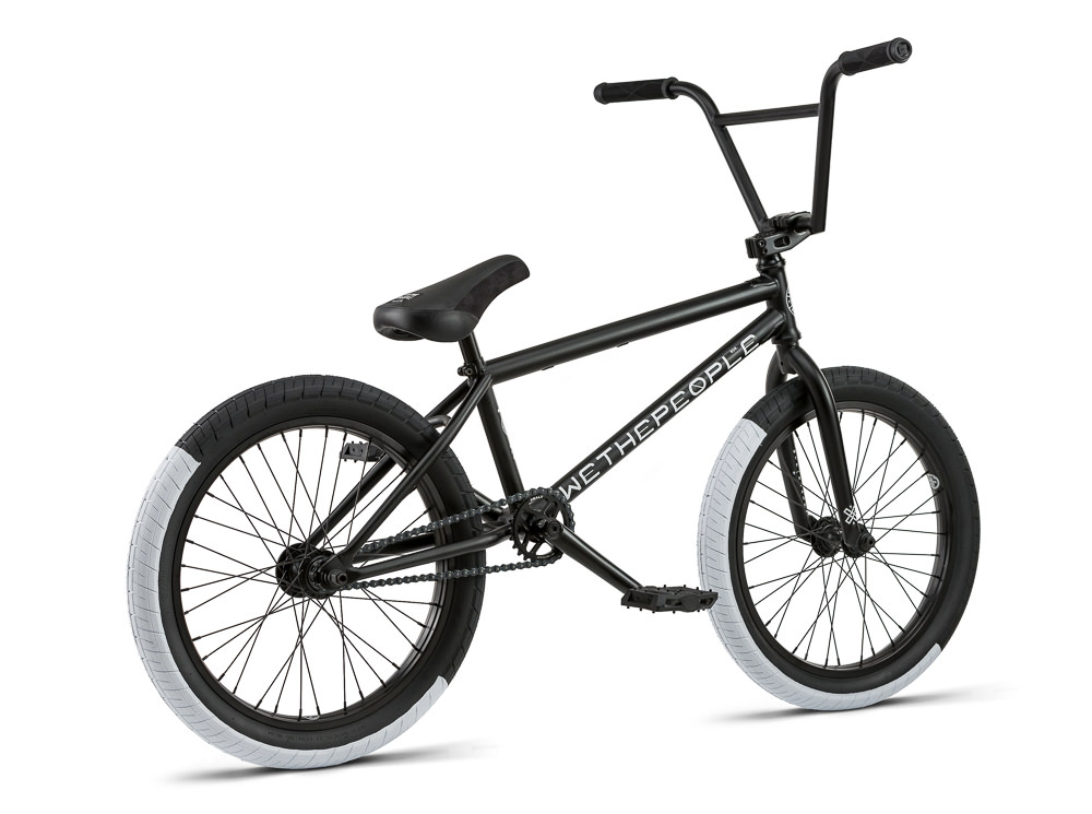 wethepeople-2018-REASON-RSD-Freecoaster-matt black-45_rear.jpg