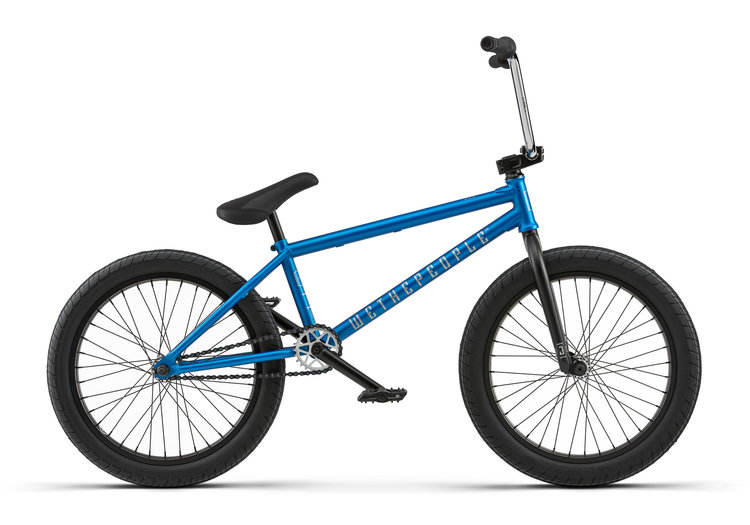 wethepeople-2018-JUSTICE-matt metallic blue-side.jpg