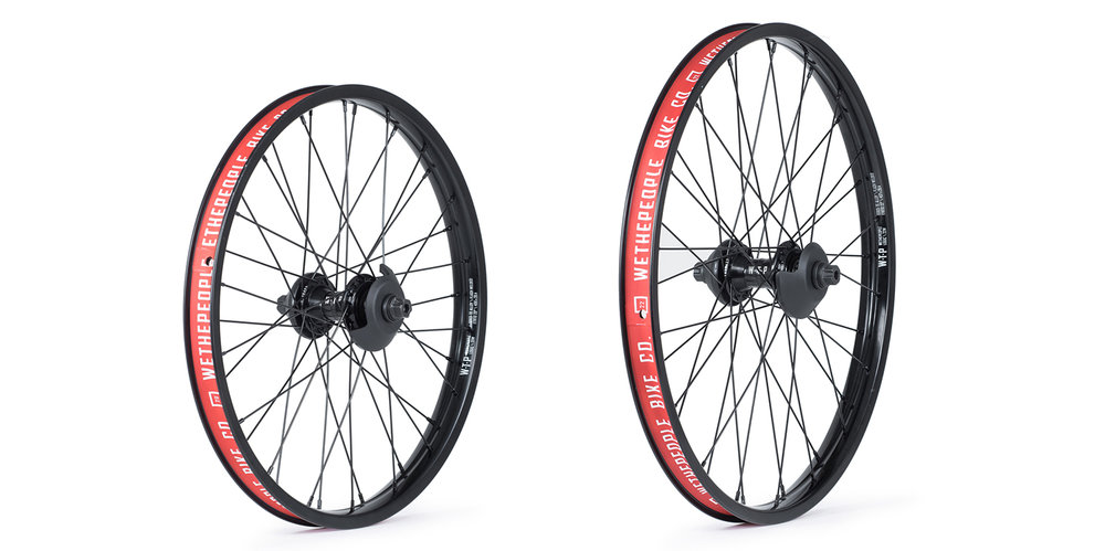 WTP_wheelset_Supreme_20_and_22_rear_group.jpg