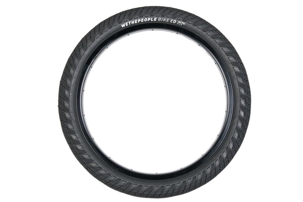WTP_Overbite_tire_03.jpg