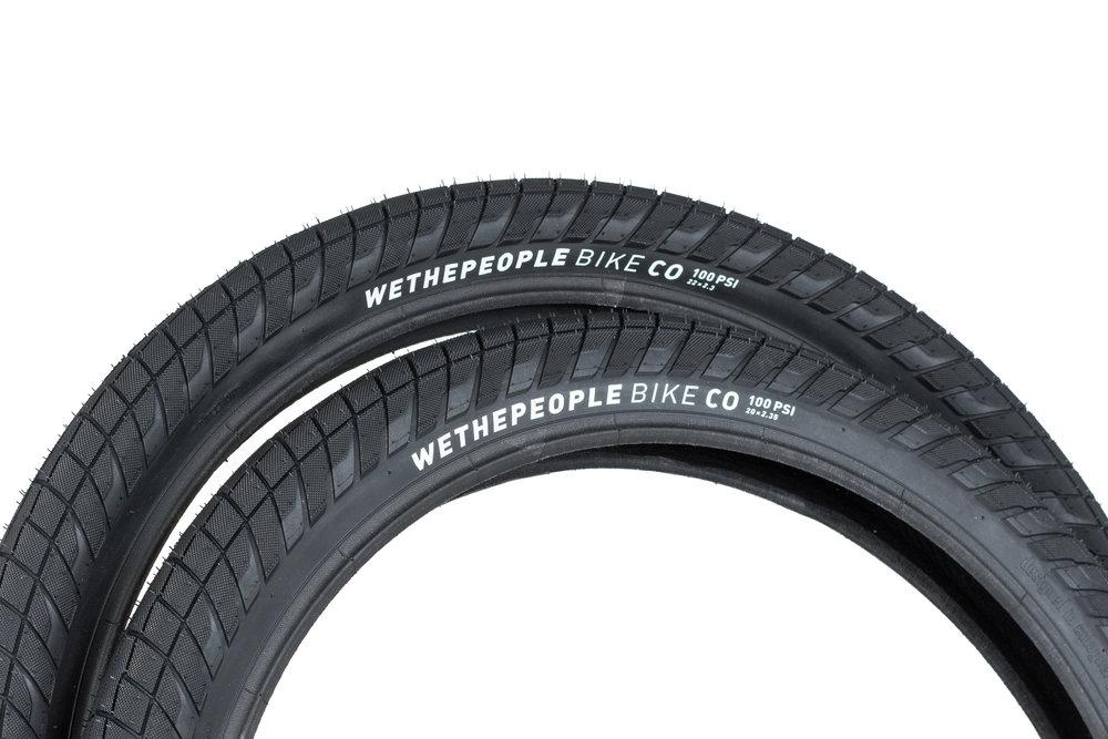 WTP_Overbite_tire_01.jpg