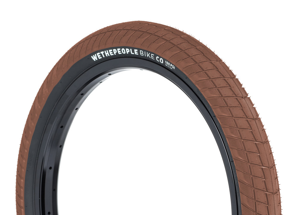 WTP_Overbite_tire_brown_01.jpg