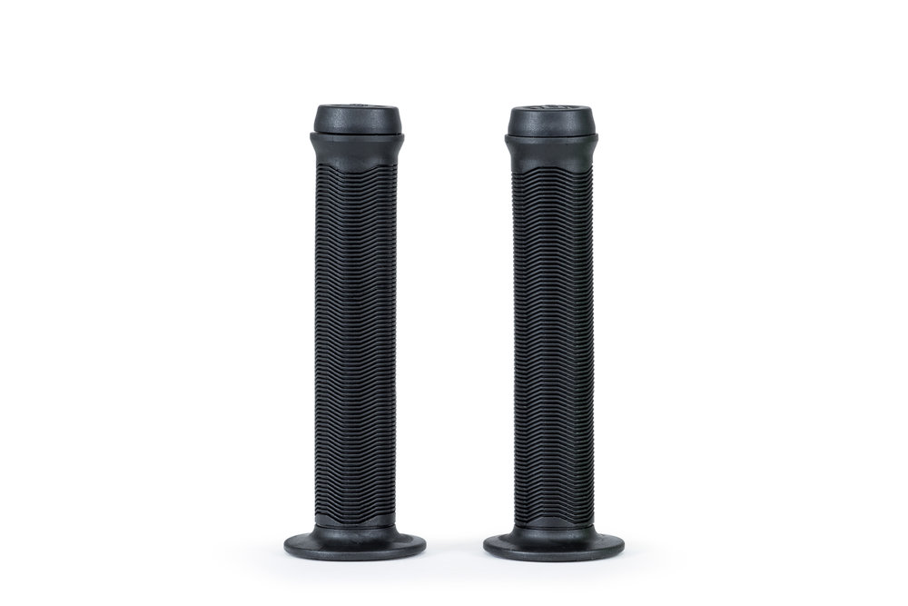 WTP_Arrow_grip_black_front_01.jpg