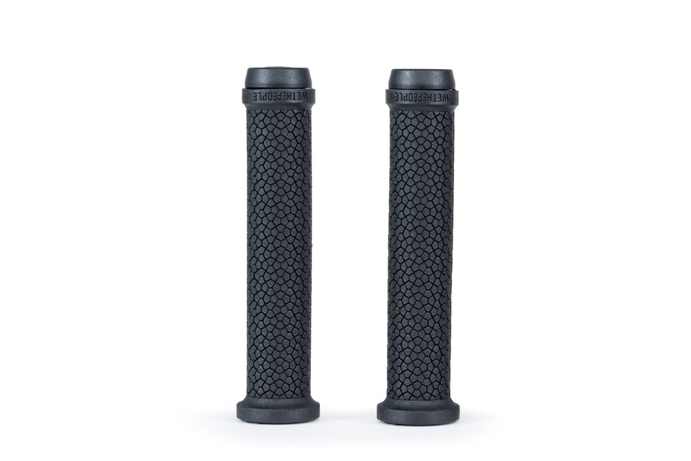 WTP_Raptor_grip_black_front.jpg