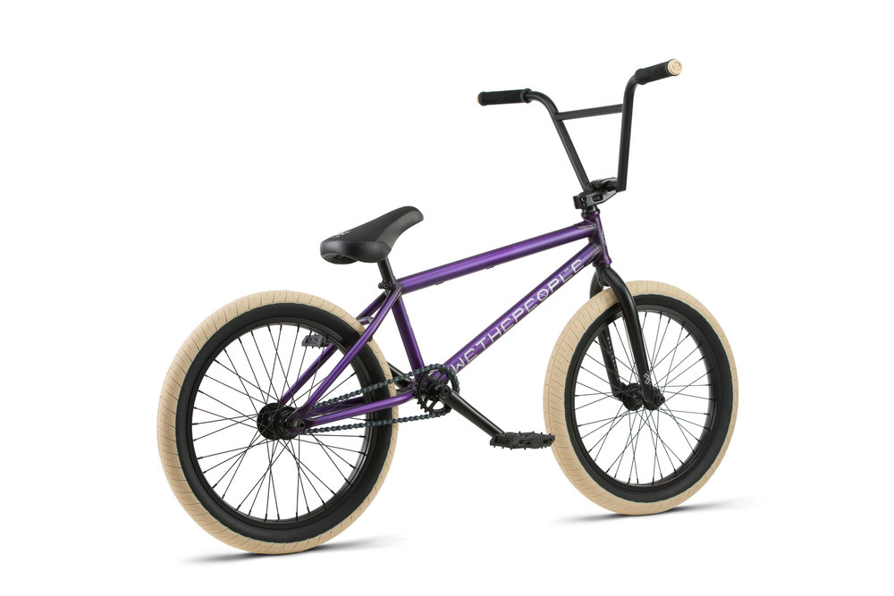 wethepeople-2018-REASON-RSD-Freecoaster-matt translucent purple_45_rear.jpg