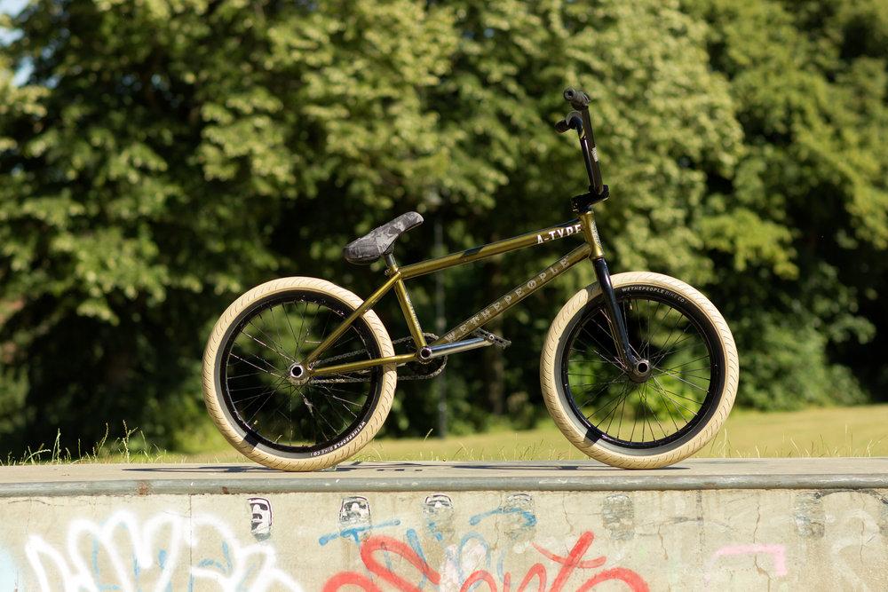 Sven-Bike1.jpg